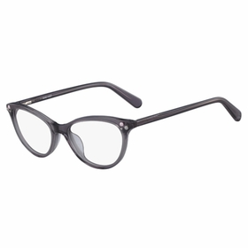 Nine West NW515201449  Ladies  Eyeglasses