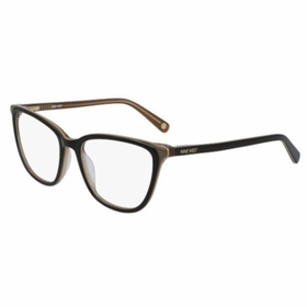 Nine West NW516221053  Ladies  Eyeglasses