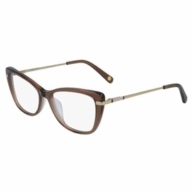 Nine West NW516421051  Ladies  Eyeglasses