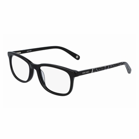 Nine West NW516900152  Ladies  Eyeglasses