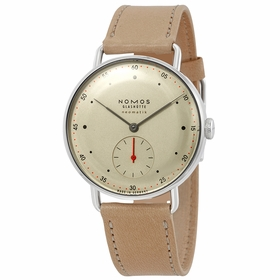 Nomos 1107 Metro Neomatik Ladies Automatic Watch