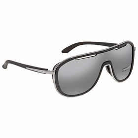 Oakley 0OO4133 413302 26 Outpace Unisex  Sunglasses