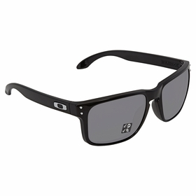 Oakley 0OO9102-910202-55 Holbrook Mens  Sunglasses