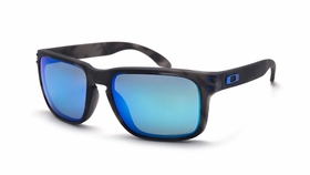 Oakley 0OO9102 9102G7 55    Sunglasses