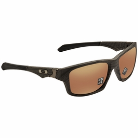 Oakley 0OO9135 913535 56 Jupiter Squared Mens  Sunglasses