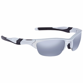 Oakley 0OO915391530262 Half Jacket 2.0 Mens  Sunglasses