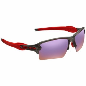 Oakley 0OO918891880459 Flak 2.0 XL Mens  Sunglasses