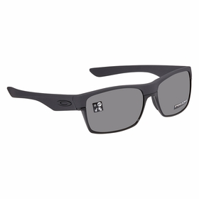 Oakley 0OO9189 918942 60 Twoface Mens  Sunglasses