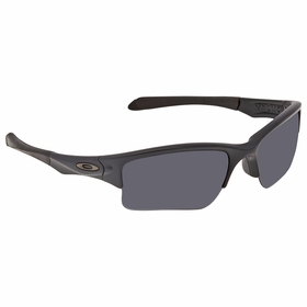 Oakley 0OO9200 920006 61 Quarter Jacket Mens  Sunglasses