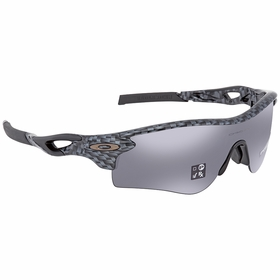 Oakley 0OO9206 920644 38 Radarlock Path Mens  Sunglasses