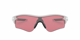 Oakley 0OO9206 920648 38 RadarLock� Path� (Asia Fit)   Sunglasses