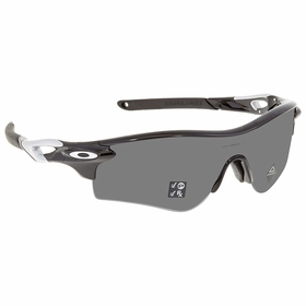 Oakley 0OO9206 920651 38 Radarlock Path Mens  Sunglasses