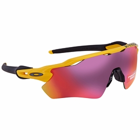 Oakley 0OO9208 920869 38 Radar EV Path Mens  Sunglasses