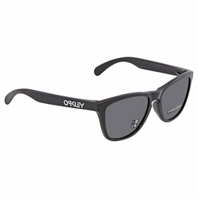 Oakley 0OO9245 924575 54 Frogskins Mens  Sunglasses