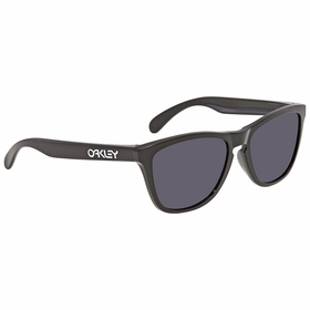 Oakley 0OO924592450154 Frogskins Mens  Sunglasses