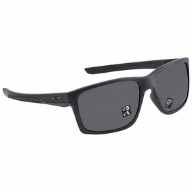 Oakley 0OO9262 926268 57 Sliver Mens  Sunglasses