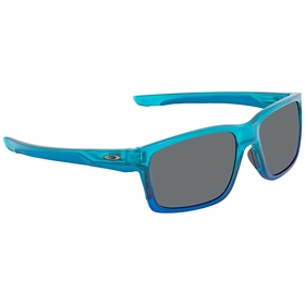 Oakley 0OO9264 926440 57 Mainlink Mens  Sunglasses