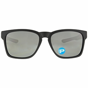 Oakley 0OO9272-927209-55 Catalyst Mens  Sunglasses