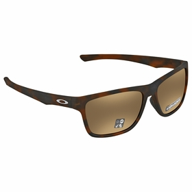 Oakley 0OO9334 933410 58 Holston Mens  Sunglasses