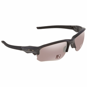 Oakley 0OO9364 936411 67 Flak� Draft   Sunglasses