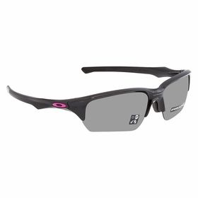 Oakley 0OO9372 937209 65 Flak Beta Mens  Sunglasses