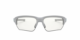 Oakley 0OO9372 937210 65 Flak Beta Mens  Sunglasses