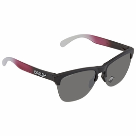 Oakley 0OO937493743263  Mens  Sunglasses