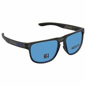 Oakley 0OO9377 937711 55 Holbrook Mens  Sunglasses
