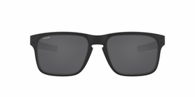 Oakley 0OO9384 938414 57  Mens  Sunglasses