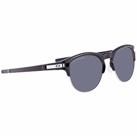 Oakley 0OO9394 939406 55 Latch Key Mens  Sunglasses