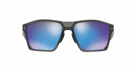 Oakley 0OO9398 939808 58 Targetline (Asia Fit)   Sunglasses