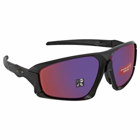 Oakley 0OO9402 940201 64 Field Jacket Mens  Sunglasses