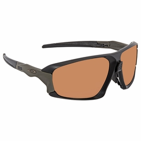 Oakley 0OO9402 940207 64 Field Jacket Mens  Sunglasses