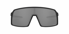 Oakley 0OO9406A 940602 37 Sutro (Asia Fit)   Sunglasses