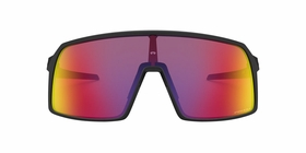 Oakley 0OO9406A 940606 37 Sutro (Asia Fit)   Sunglasses