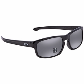 Oakley 0OO9409 940905 57 Sliver Stealth Mens  Sunglasses