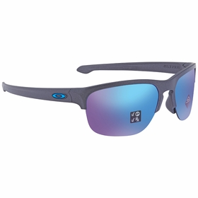 Oakley 0OO9413 941306 65 Sliver Edge Mens  Sunglasses
