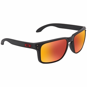Oakley 0OO9417 941704 59 Holbrook XL Mens  Sunglasses