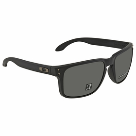 Oakley 0OO9417 941705 59 Holbrook XL Mens  Sunglasses