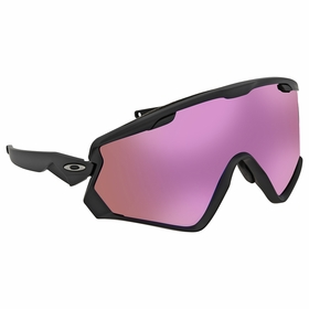 Oakley 0OO9418 941811 45 Wind Jacket Mens  Sunglasses