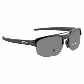 Oakley 0OO9424F 942401 68 Mercenary Mens  Sunglasses