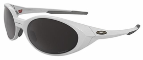 Oakley 0OO9438 943804 58 Eyejacket Redux Mens  Sunglasses