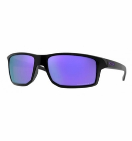 Oakley 0OO9449 944913 60  Mens  Sunglasses
