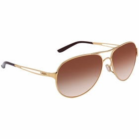 Oakley OO4054-405407-60 Cohort Ladies  Sunglasses