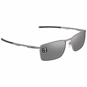 Oakley OO4106-410602-58 Conductor 6 Mens  Sunglasses