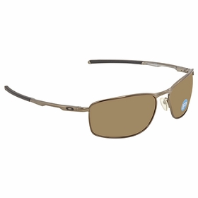 Oakley OO4107 410703 60 Conductor 8   Sunglasses