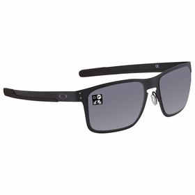 Oakley OO4123-412301-55 Holbrook Mens  Sunglasses