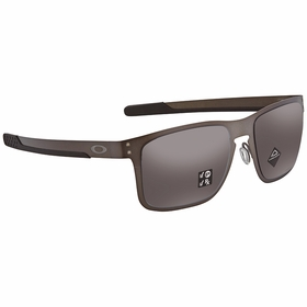 Oakley OO4123-412306-55 Holbrook Mens  Sunglasses