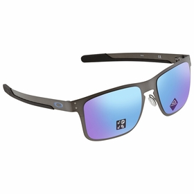 Oakley OO4123-412307-55 Holbrook Mens  Sunglasses