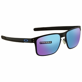 Oakley OO4123 412310 55 Holbrook Metal Mens  Sunglasses